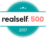 realself winner 2017